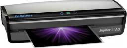 Laminator Fellowes Jupiter 2 A3  (5733501)