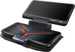 Asus ASUS TwinView Dock II, ROG Phone II Zubehör
