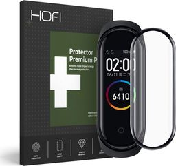 Hofi Glass HYBRID GLASS XIAOMI MI BAND 4