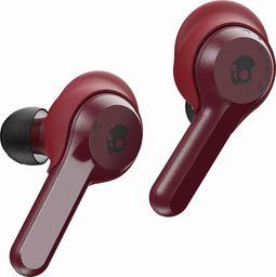 Słuchawki Skullcandy Indy True Wireless