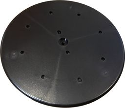 XYZPrinting Platforma obrotowa da Vinci AiO/PRO3in1