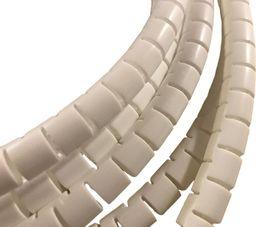 XYZPrinting Osłona przewodów głowicy da Vinci 50cm
