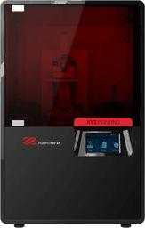 Drukarka 3D XYZPrinting Drukarka 3d PartPro120 xP