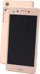 Smartfon Sony Xperia X Performance 32GB Różowy