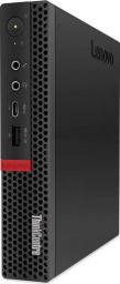 Komputer Lenovo ThinkCentre M75q-1 Tiny W10Pro 3400GE/8GB/256GB/INT/3YRS OS -11A4000HPB