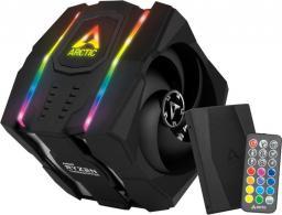 Chłodzenie CPU Arctic CPC AMD Arctic Freezer 50 TR A-RGB