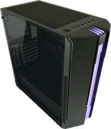 Obudowa LC-Power 702B Skyscraper X Gaming RGB