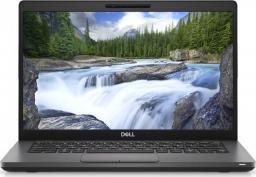 Laptop Dell Latitude 5400 (TJ1DW)