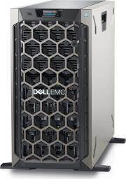 Serwer Dell PowerEdge T340 (FFCCN)