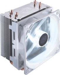 Chłodzenie CPU Cooler Master Hyper 212 LED (RR-212L-16PW-R1)