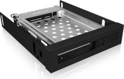 Kieszeń Icy Box IB-2217StS