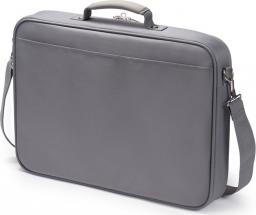Torba Dicota Multi BASE 15 - 17.3 Grey (D30915)