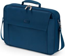 Torba Dicota Multi BASE 15 - 17.3 Blue (D30916)