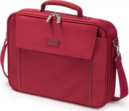 Torba Dicota Multi BASE 15 - 17.3 Red (D30917)
