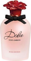 Dolce & Gabbana Rosa Excelsa EDP 75ml