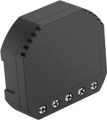 Hama Podtynkowy Moduł Wi-fi Do Sterowania Gniazdkami I Oświetleniem (001765560000)