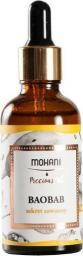 Mohani Precious Oils olej z baobabu 50ml