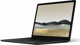 Laptop Microsoft Surface Laptop 3 (QVQ-00008)