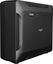 UPS FSP/Fortron Nano 800