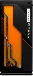 Obudowa EK Water Blocks Classic InWin 303EK (GEEK-001)