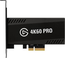 Elgato Game Capture 4K60 Pro MK.2 - PCIe 3.0 x4 (10GAS9901)