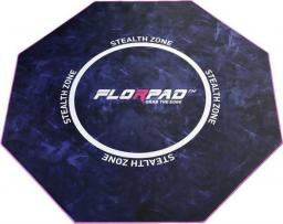 FlorPad Stealth Zone (GAFM-017)