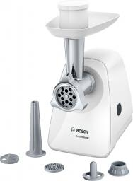 Maszynka do mięsa Bosch MFW2520W