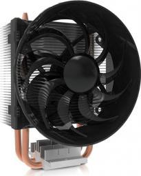 Chłodzenie CPU Cooler Master Hyper T200 (RR-T200-22PK-R1)