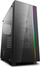 Obudowa Deepcool Matrexx 55 V3 ADD-RGB (DP-ATX-MATREXX55V3-AR)