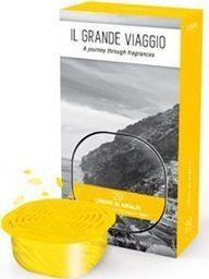 Mr&Mrs Fragrance wkład do dyfuzora Il Grande Viaggio Limoni di Amalfi (JCIALDS029)