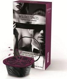 Mr&Mrs Fragrance wkład do dyfuzora, Secret Spaces Undercover (JCIASSP001)