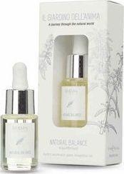 Mr&Mrs Fragrance czysty olejek eteryczny, 15 ml (JGIAOIL003)