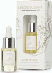 Mr&Mrs Fragrance czysty olejek eteryczny, 15 ml (JGIAOIL004)