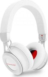 Słuchawki Energy Sistem Headphones BT Urban 3