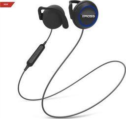 Słuchawki Koss BT221i