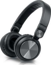 Słuchawki Muse M-276BT Wireless