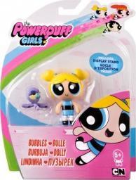 Spin Master Power Puff Girls