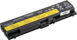 "Bateria Avacom Avacom baterie dla Lenovo ""ThinkPad T410/SL510/Edge 14"""", Edge 15"""" "", Li-Ion, 10.8V, 4400mAh, 48Wh, NOLE-SL41-N22"