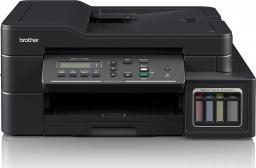 Urządzenie wielofunkcyjne Brother InkBenefit Plus DCP-T710W