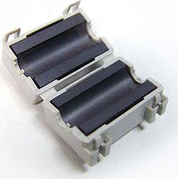 Elastyczny neopren, na kabel 10 mm