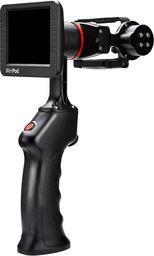 Gimbal WenPod Gimbal 2 osiowy, do aparatów, dwuosiowy, czarny, 800, stabilizator żyroskopowy, WEWOW