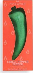 Makeup Revolution IHR*Tasty Palette Chilli Pepper Fizzer&
