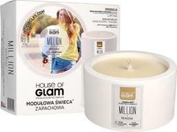 Artman modułowa świeca zapachowa Million Reasons 200g (987140)
