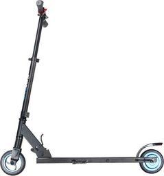 Skateflash Hulajnoga Elektryczna SK S1
