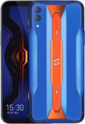 Smartfon Xiaomi Black Shark 2 Pro 256 GB Dual SIM Niebieski  (bs2_20200302165024)