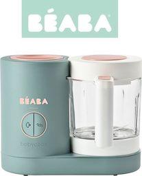 Multicooker Beaba Babycook® Neo Eucalyptus