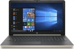 Laptop HP 15-db0997na (4RD90EAR)