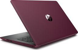 Laptop HP 17-BY0012cy (5ED65UAR)