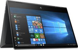 Laptop HP ENVY x360 15-ds0002na (6BJ81EAR)