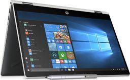 Laptop HP HP Pavilion x360 (7KA86EAR)